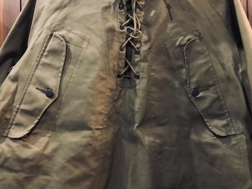 マグネッツ神戸店 12/14(土)Vintage入荷! #5 US.Navy , Marine Corps Item!!!_c0078587_15213632.jpg