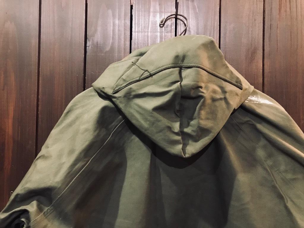 マグネッツ神戸店 12/14(土)Vintage入荷! #5 US.Navy , Marine Corps Item!!!_c0078587_15222114.jpg