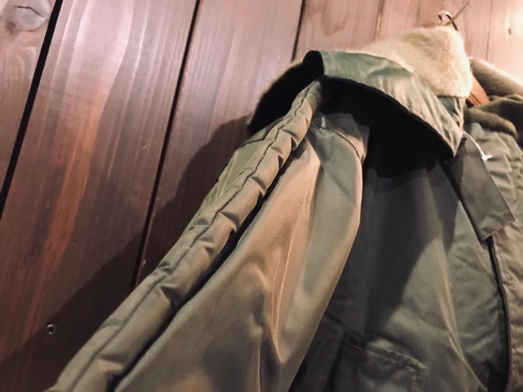 マグネッツ神戸店 12/14(土)Vintage入荷! #5 US.Navy , Marine Corps Item!!!_c0078587_15233096.jpg