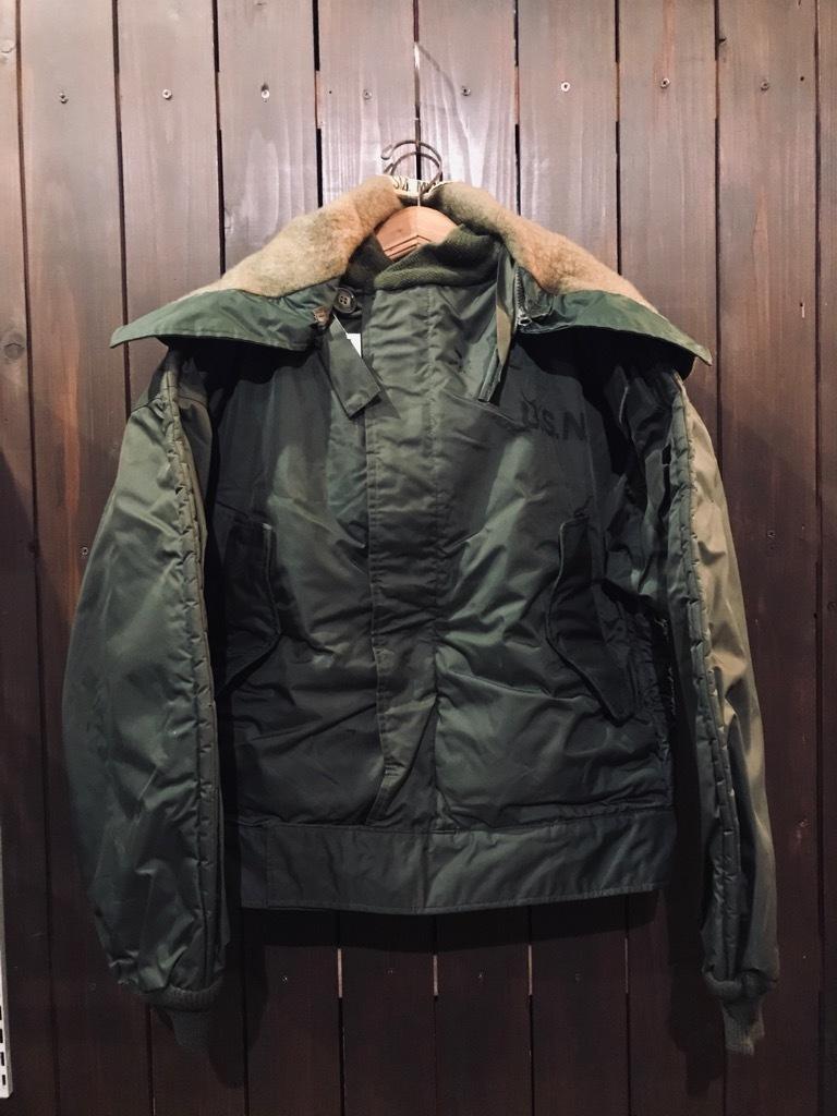 マグネッツ神戸店 12/14(土)Vintage入荷! #5 US.Navy , Marine Corps Item!!!_c0078587_15233153.jpg