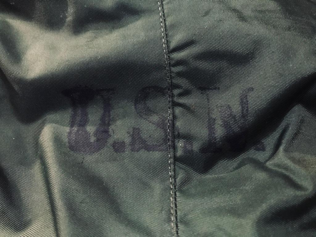 マグネッツ神戸店 12/14(土)Vintage入荷! #5 US.Navy , Marine Corps Item!!!_c0078587_15285056.jpg