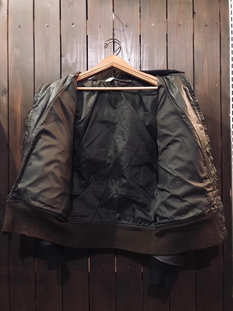 マグネッツ神戸店 12/14(土)Vintage入荷! #5 US.Navy , Marine Corps Item!!!_c0078587_15490551.jpg