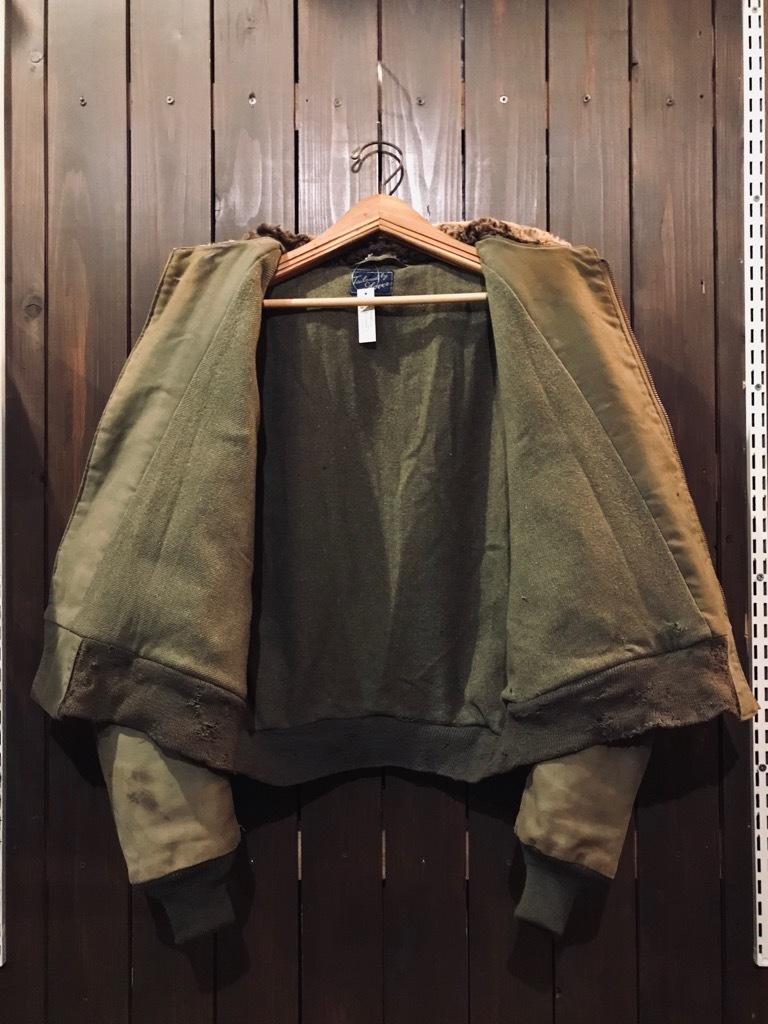 マグネッツ神戸店 12/14(土)Vintage入荷! #5 US.Navy , Marine Corps Item!!!_c0078587_15592649.jpg
