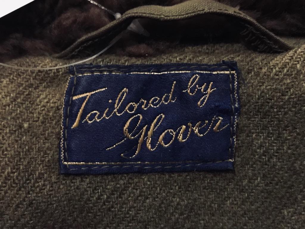 マグネッツ神戸店 12/14(土)Vintage入荷! #5 US.Navy , Marine Corps Item!!!_c0078587_15592650.jpg