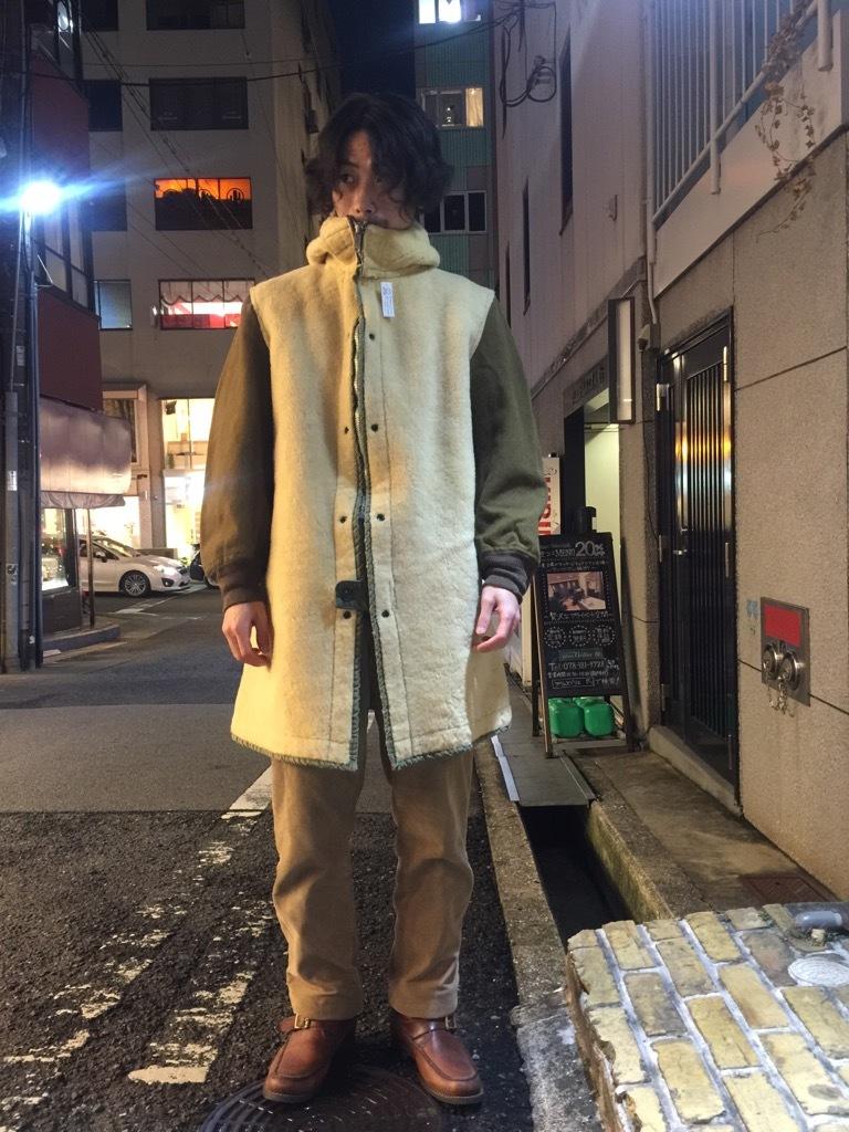 マグネッツ神戸店 12/14(土)Vintage入荷! #4 US.Army Item!!!_c0078587_17415393.jpg