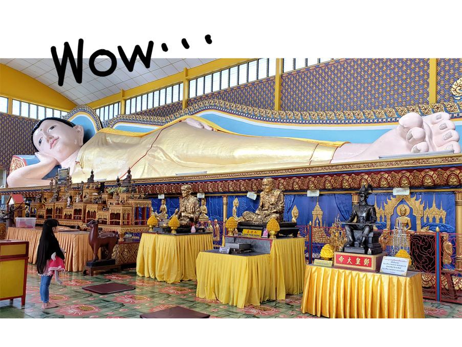 Penang、心満たされる巡礼の1日。_d0224894_09302076.jpg