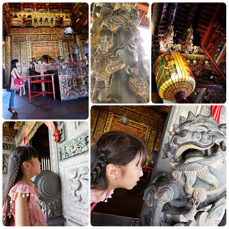 Penang、心満たされる巡礼の1日。_d0224894_13023552.jpg