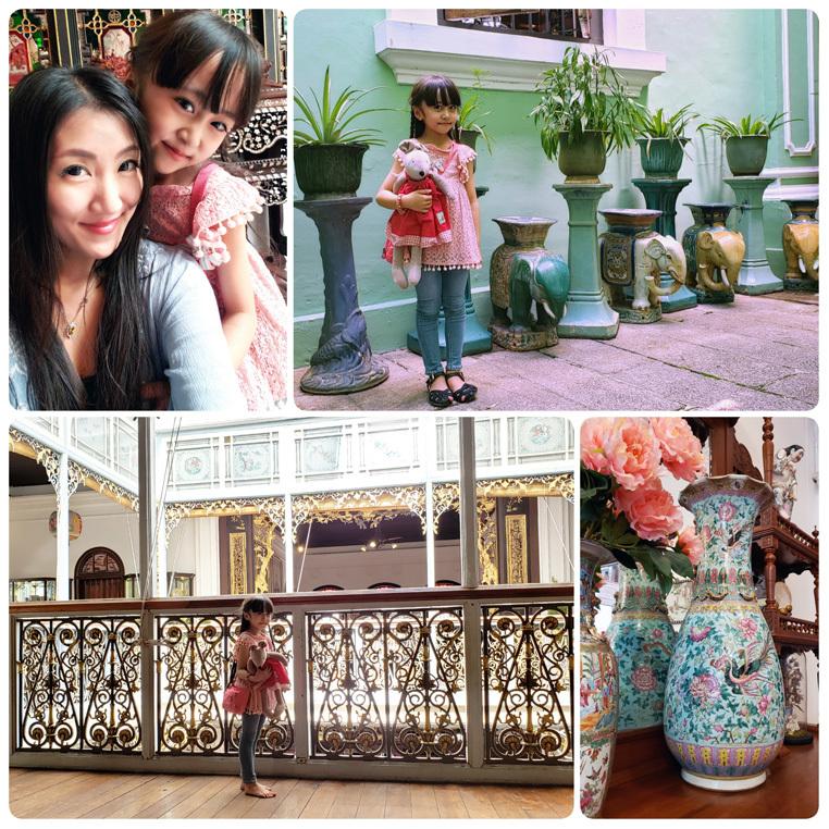 Penang、心満たされる巡礼の1日。_d0224894_18371746.jpg