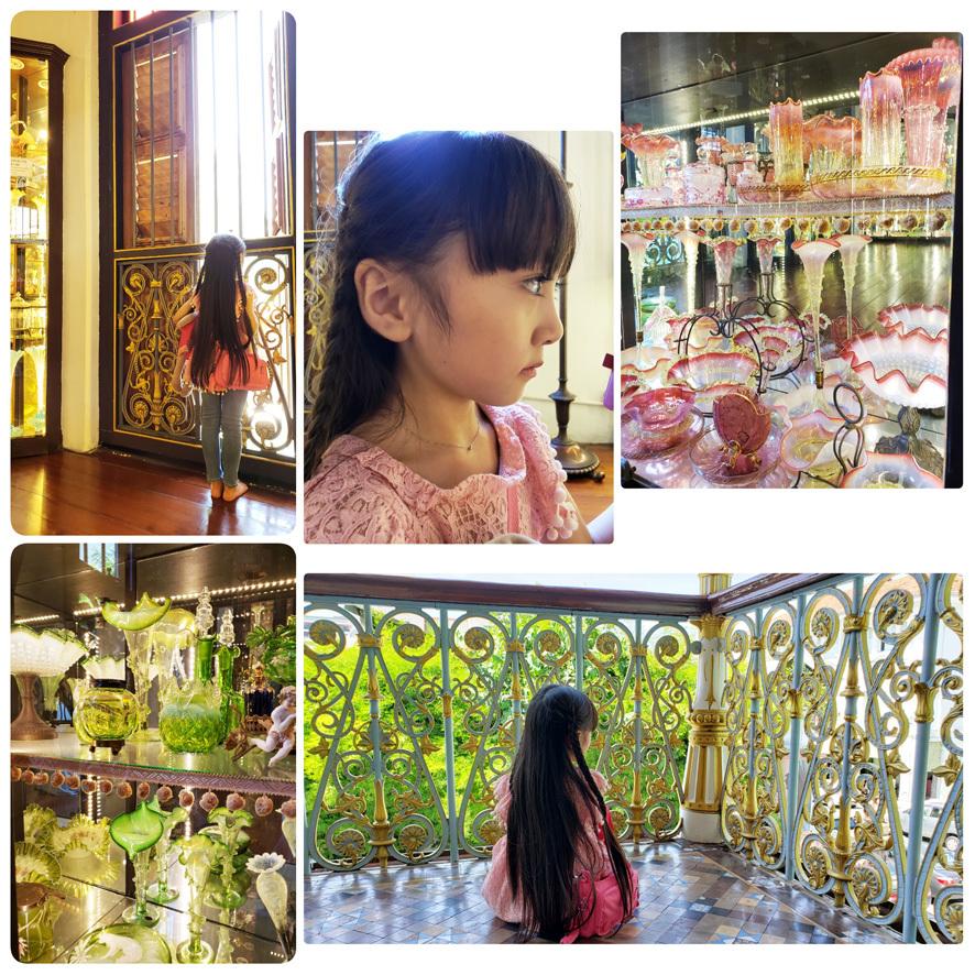 Penang、心満たされる巡礼の1日。_d0224894_18544206.jpg