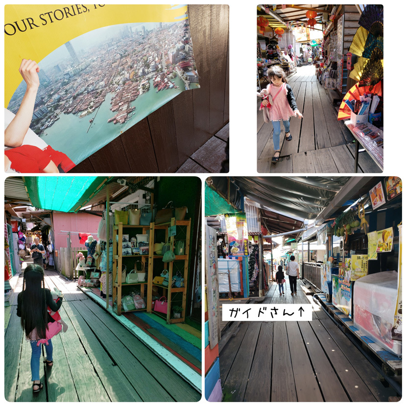 Penang、心満たされる巡礼の1日。_d0224894_19301318.jpg