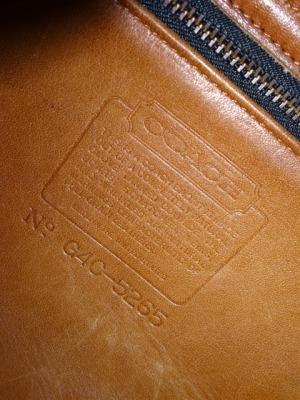 新商品入荷情報 14_d0176398_17273498.jpg