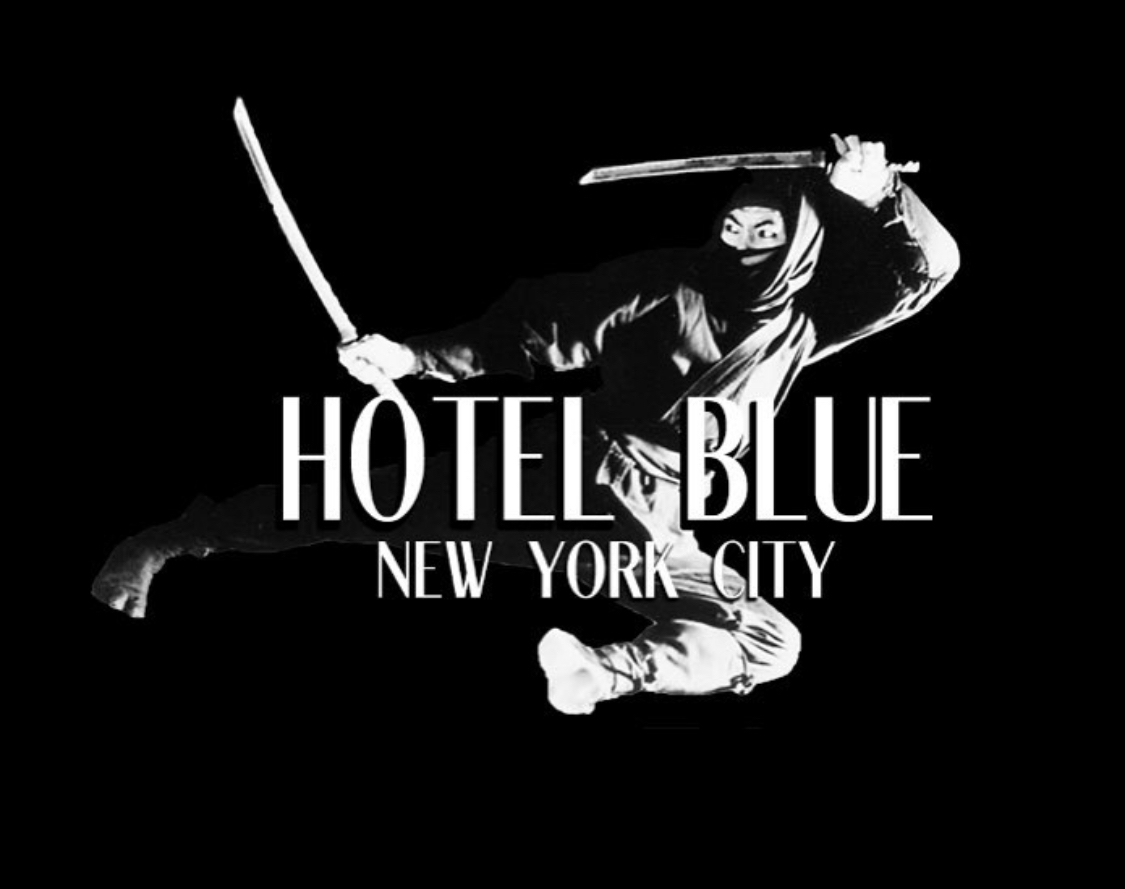 HOTEL BLUE NEW ITEMS!!!!_d0101000_1134598.jpg