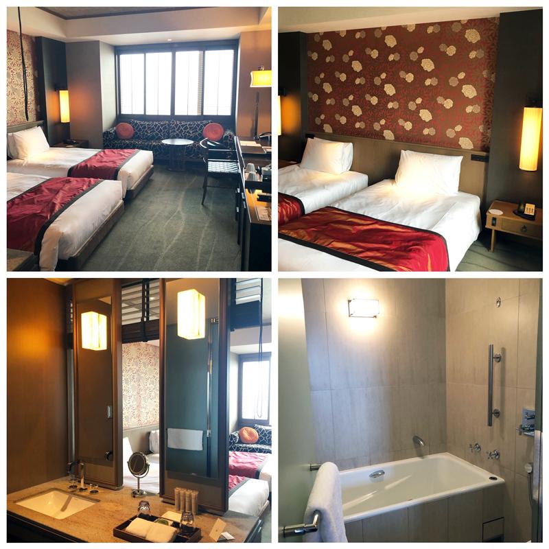 ORIENTAL HOTEL_c0134902_14432219.jpg