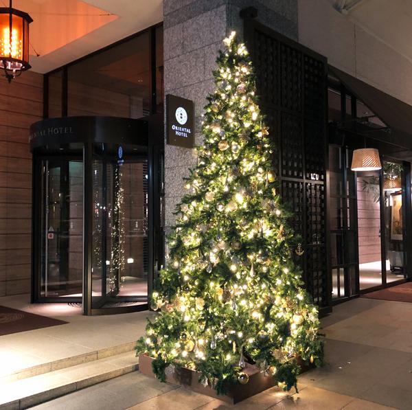 ORIENTAL HOTEL_c0134902_15131308.jpg