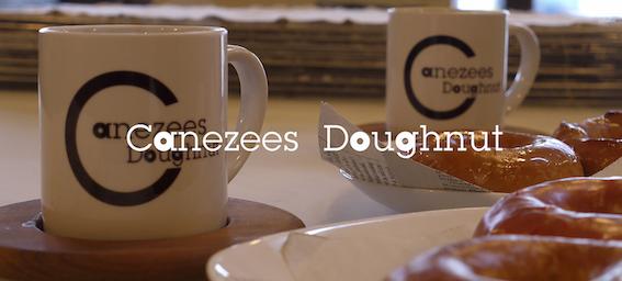 Canezees Doughnut×YUSUKE HIRADO ヒラドーナツ遂に販売開始!_b0239506_11353311.png