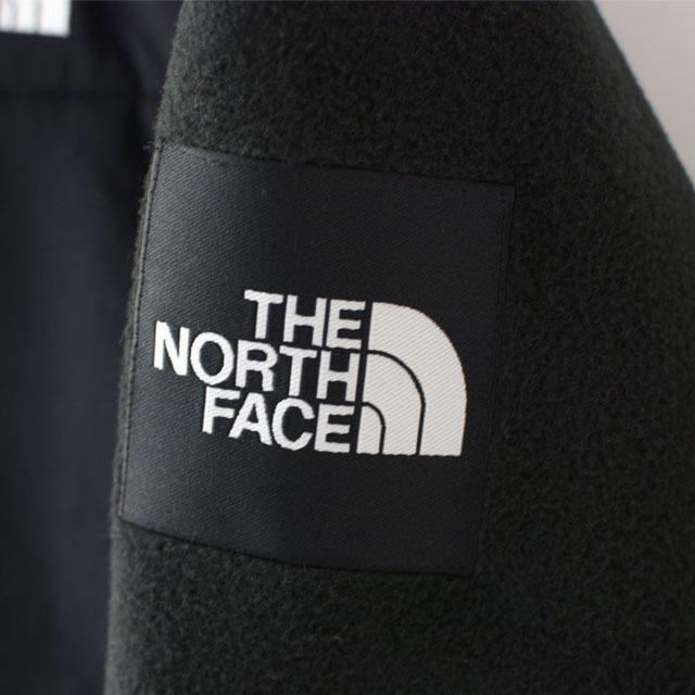 THE NORTH FACE [ザ・ノース・フェイス] Denali Hoodie [NA71952] デナリフーディ(メンズ)・アウター・フリース・ MEN\'S _f0051306_16233112.jpg