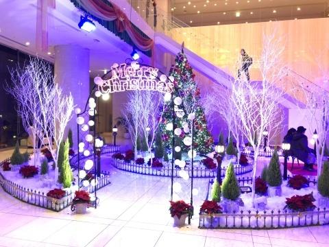聖次朗くんがゲスト出演された藤川ミュージカルクリスマスコンサートに行ってきました_a0157409_23083115.jpeg