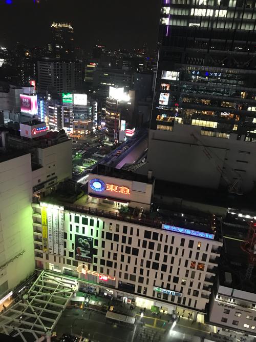 東急ブラザ→フクラス_a0037910_09191456.jpg