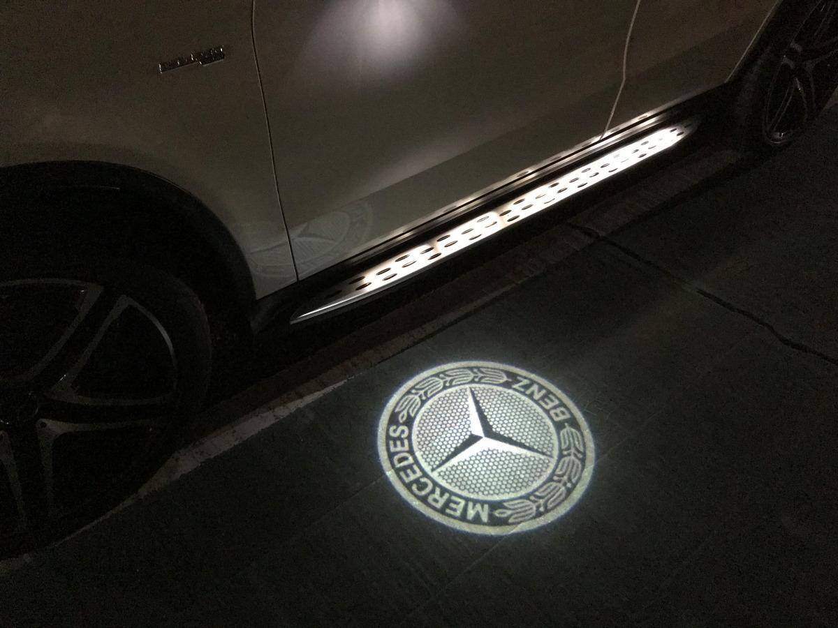 シェアカー・プラスでMercedes-AMG GLE43 4Matic Coupe_f0157812_14480943.jpg