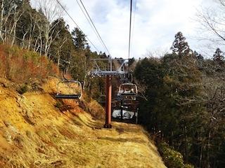 鷲ケ岳スキー場は超テクニカル!_c0359615_21411481.jpg