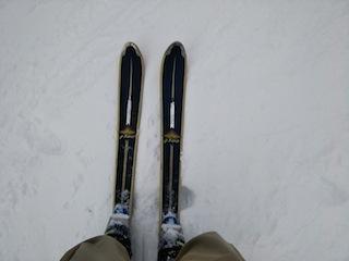 鷲ケ岳スキー場は超テクニカル!_c0359615_21412413.jpg
