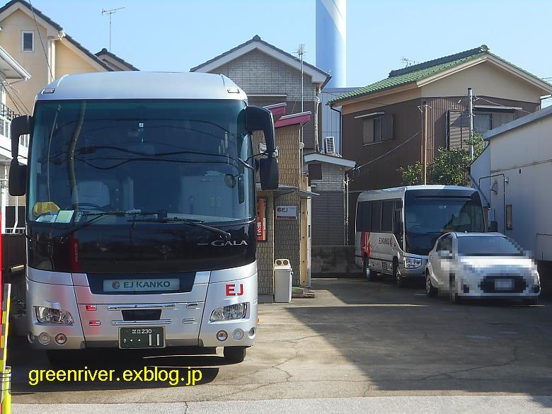 EJ観光西水元第一車庫_e0004218_20131840.jpg