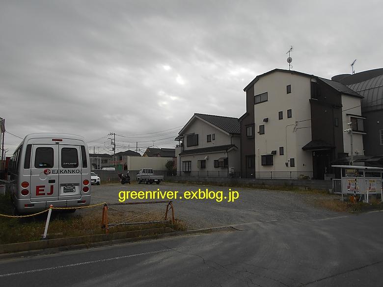 EJ観光西水元第二車庫_e0004218_2062763.jpg