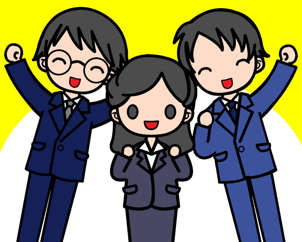 既卒成功ナビのイラスト_a0040621_11595285.png