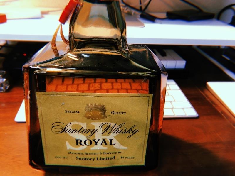 ウイスキーは偉大_f0364521_21535715.jpg