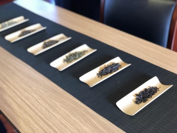 中国茶業の現状@中国国際茶文化研究会_a0169924_01000428.jpeg