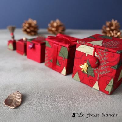 『Present box』🎁_d0361125_20594080.jpg
