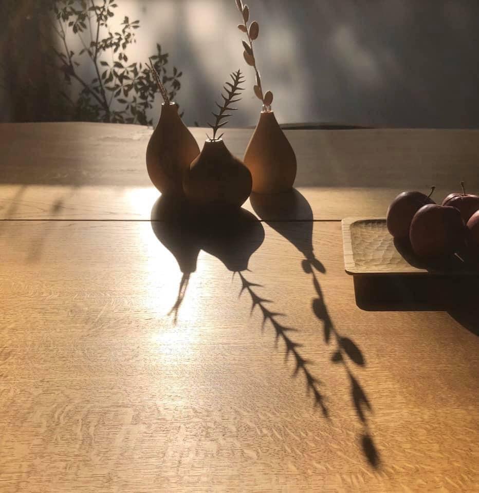 ラシック名古屋で開催中の『ハレとケ』12/15(日)まで_b0185232_10585249.jpg