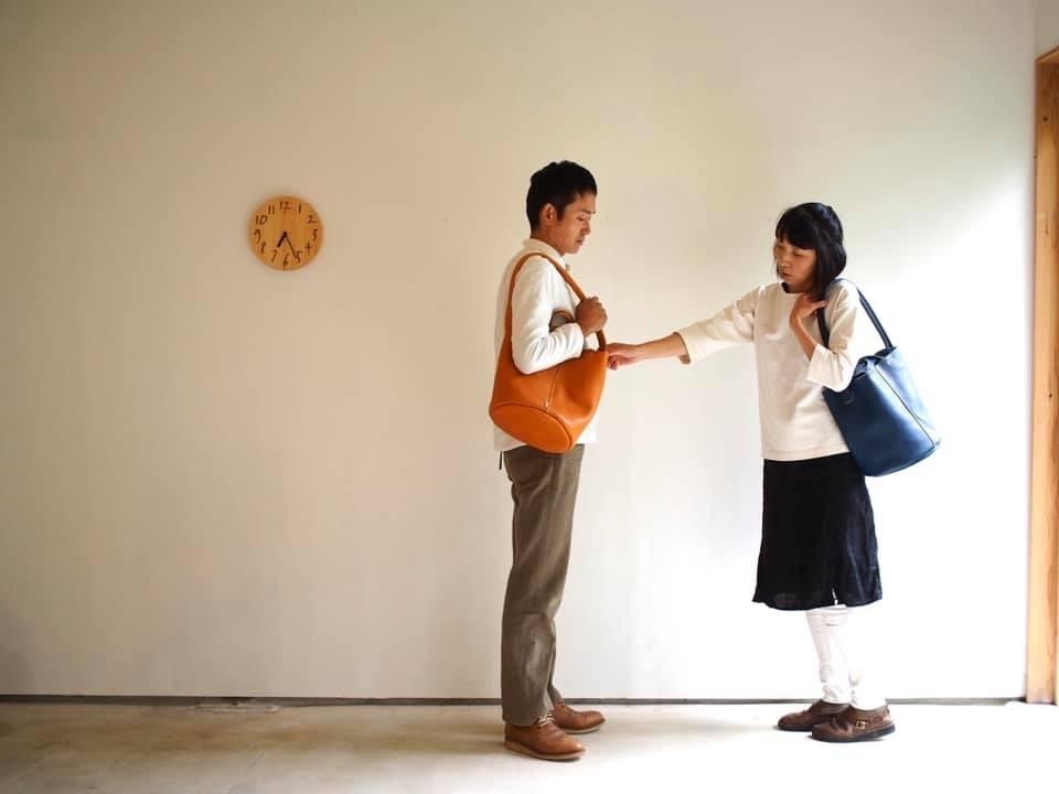 ラシック名古屋で開催中の『ハレとケ』12/15(日)まで_b0185232_11061971.jpg