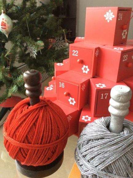 クリスマスのインテリア小物たち_d0269832_06034126.jpeg