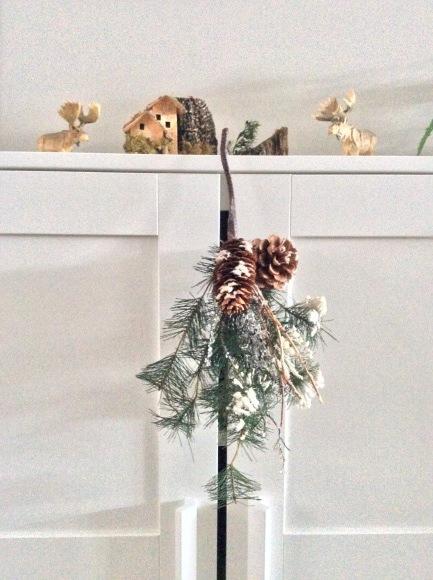 クリスマスのインテリア小物たち_d0269832_06053209.jpeg