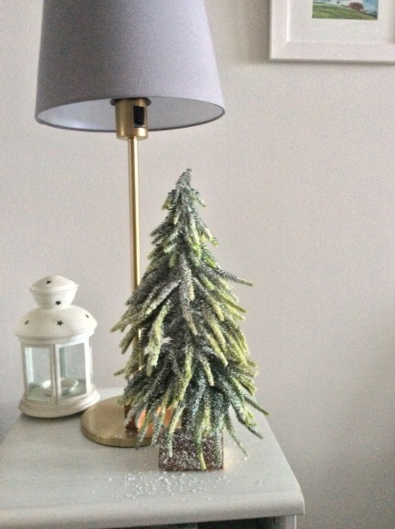 クリスマスのインテリア小物たち_d0269832_06062537.jpeg