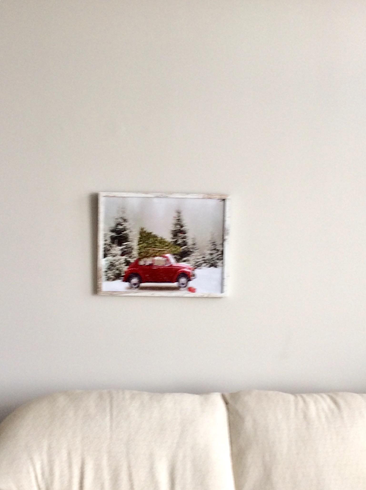 クリスマスのインテリア小物たち_d0269832_06082842.jpeg