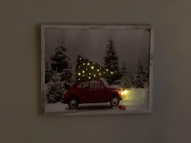 クリスマスのインテリア小物たち_d0269832_06093771.jpeg