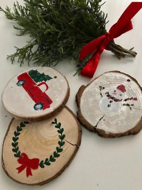 クリスマスのインテリア小物たち_d0269832_06261253.jpeg