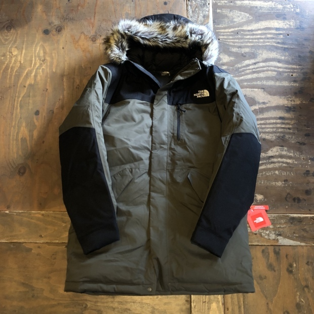 "NEW ""THE NORTH FACE""!!!!!_c0355834_18494993.jpg"