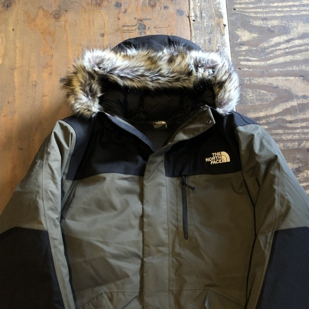 "NEW ""THE NORTH FACE""!!!!!_c0355834_18495476.jpg"