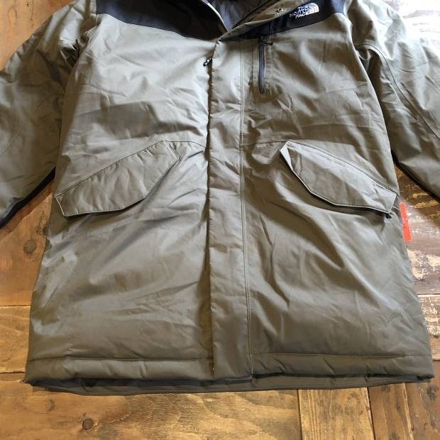 "NEW ""THE NORTH FACE""!!!!!_c0355834_18504771.jpg"