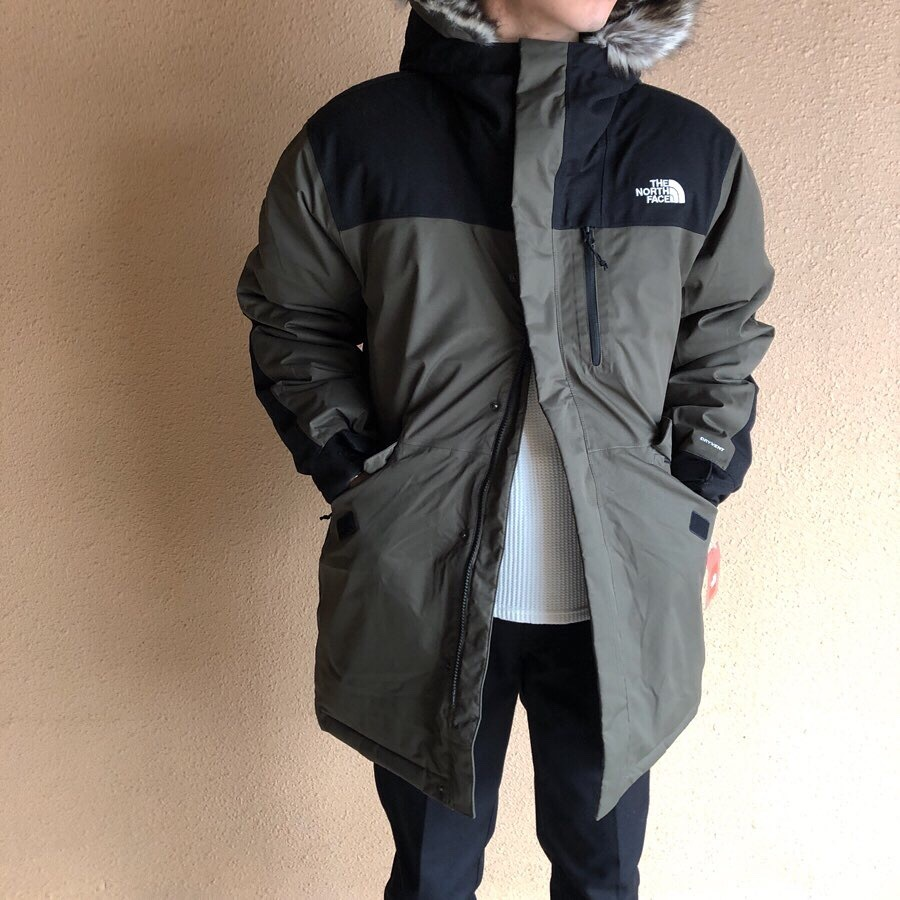 "NEW ""THE NORTH FACE""!!!!!_c0355834_18534004.jpg"