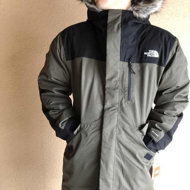 "NEW ""THE NORTH FACE""!!!!!_c0355834_18571867.jpg"