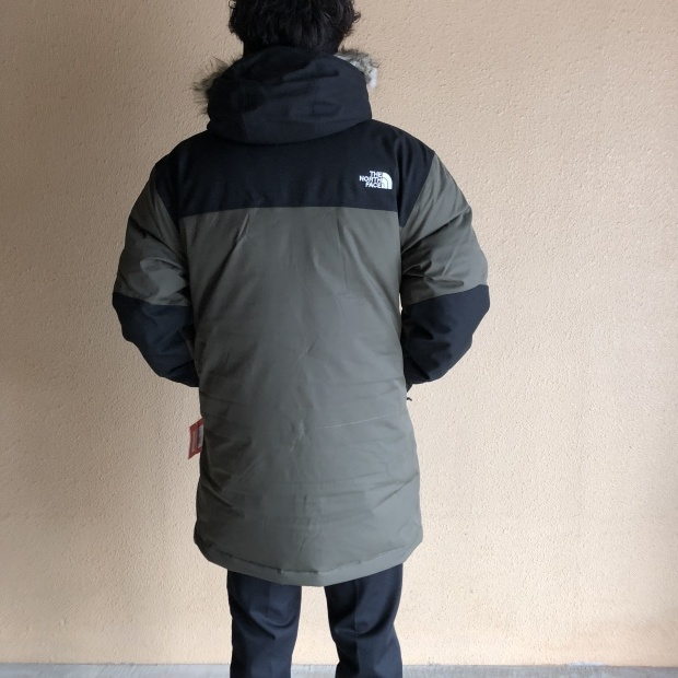 "NEW ""THE NORTH FACE""!!!!!_c0355834_18582652.jpg"