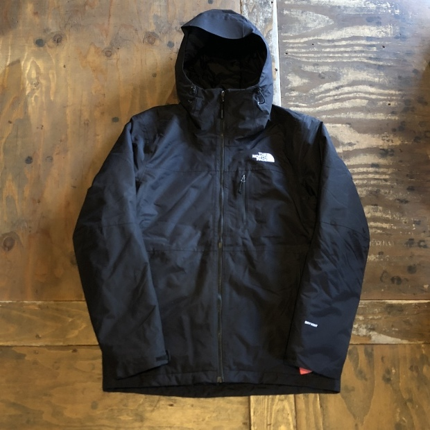 "NEW ""THE NORTH FACE""!!!!!_c0355834_19013102.jpg"