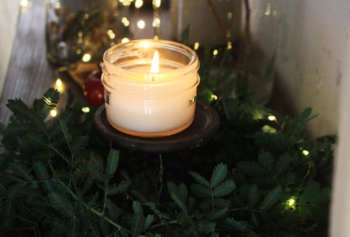 クリスマスが溢れる季節になりました。_d0351435_09360003.jpg