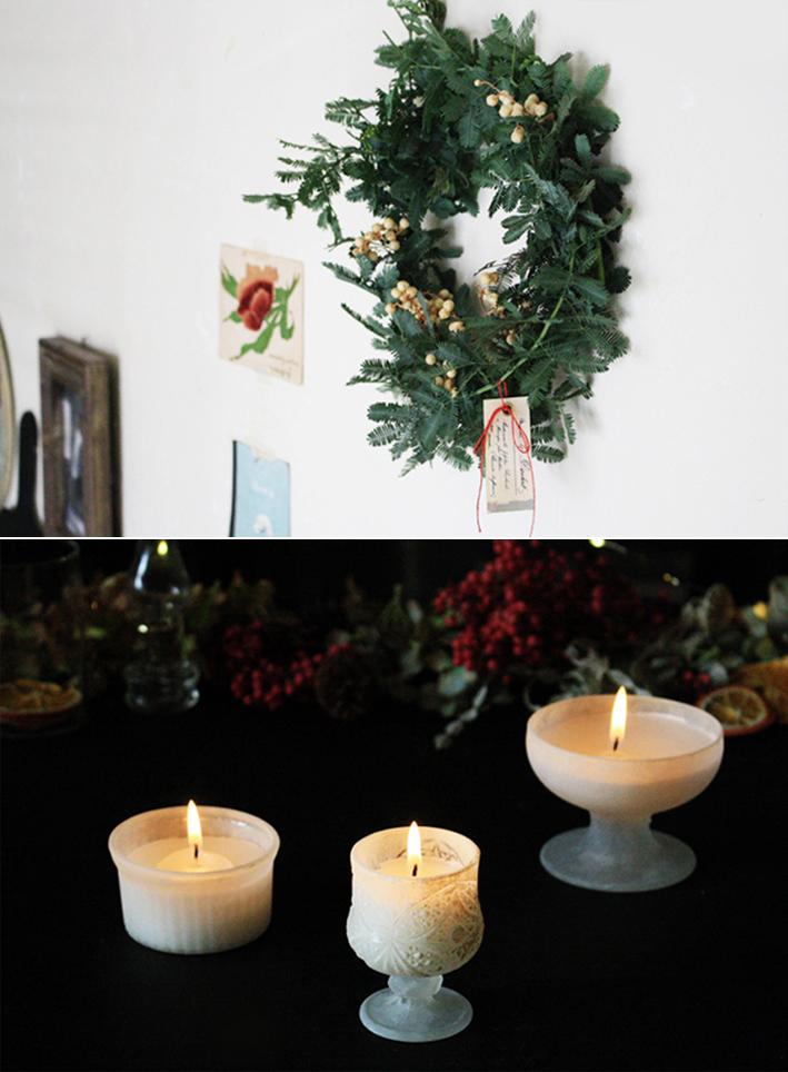 クリスマスが溢れる季節になりました。_d0351435_09561902.jpg
