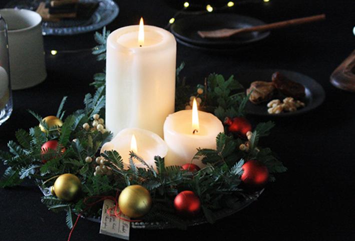 クリスマスが溢れる季節になりました。_d0351435_10010738.jpg