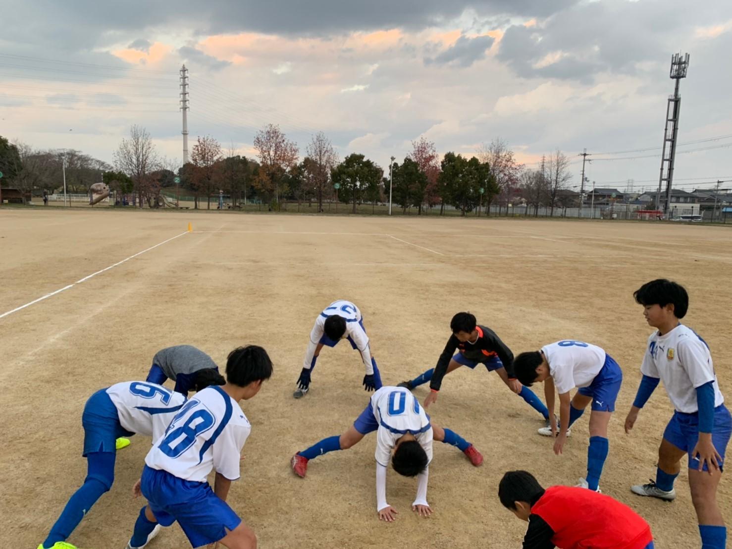 u12 TMスポーツネット_f0138335_21170005.jpeg